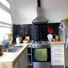 Cocinas: ideas, diseños e imágenes   homify