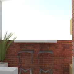 Halaman depan by Naromi  Design