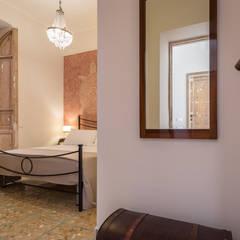 Hotels by Federico Viola Fotografia