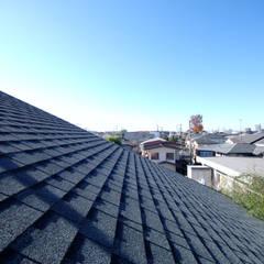 Dach von 前田敦計画工房