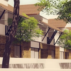 من GREENcanopy innovations إستعماري