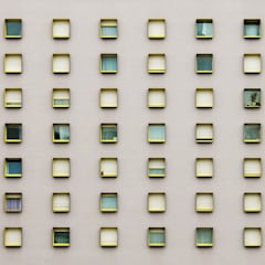 : Salas multimedia de estilo  por Jomavir, Ecléctico