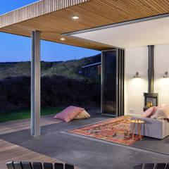 من BNLA architecten تبسيطي
