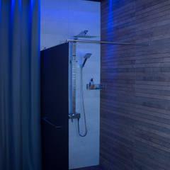 Творческая мастерская АRTBOOS:  tarz Sauna