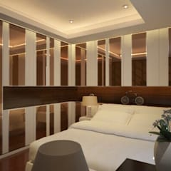 """{:asian=>""""asian"""", :classic=>""""classic"""", :colonial=>""""colonial"""", :country=>""""country"""", :eclectic=>""""eclectic"""", :industrial=>""""industrial"""", :mediterranean=>""""mediterranean"""", :minimalist=>""""minimalist"""", :modern=>""""modern"""", :rustic=>""""rustic"""", :scandinavian=>""""scandinavian"""", :tropical=>""""tropical""""}  by 7DESIGN ARCHITECT,"""
