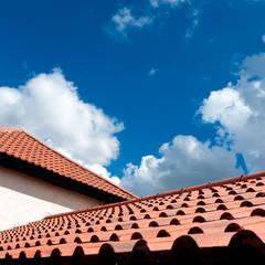 Property Conversion:  Roof by Corebuild Ltd