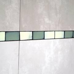 Pitture - klassische Malerei:  Wände von KerBin GbR   Fliesen  Naturstein  Mosaik