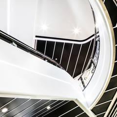Ginza Plaza:  Shopping Centres by Artta Concept Studio, Modern