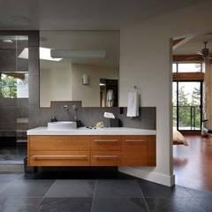 ADAY GRUP Hafif Çelik Yapılar A.Ş. / LGS CONSTRUCTION – ADAY MODEL 4 – ₺ 390.000:  tarz Villa