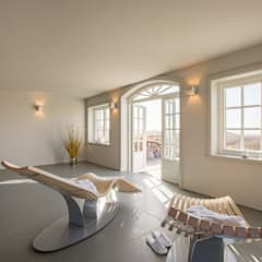 Home Staging Sylt GmbH:  tarz Hamam