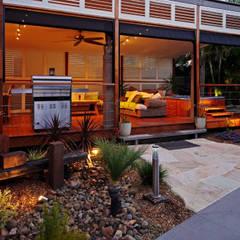 Terrace by TWO Australia