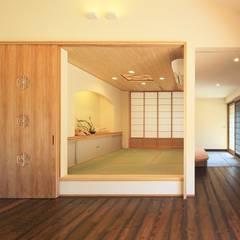 ห้องสันทนาการ by ing-環境設計室