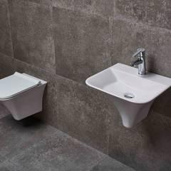 Ege Vitrifiye  – Premium Ürünler:  tarz Banyo