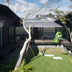 Single family home by acaa