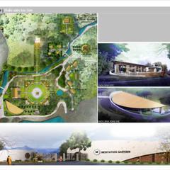 Một số dự án điển hình công ty cổ phần X.Y.Z đã triển khai:  Nhà by Công ty cổ phần X.Y.Z,