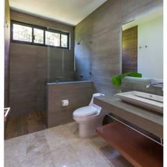 Baños Modernos Ideas Diseños E Imágeneshomify