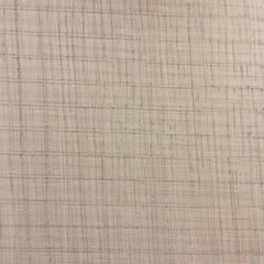 Rick Stein's Sandbanks - Band-sawn Natural Oak Flooring - Coastal Driftwood Chic:  Gastronomy by Woodflooring Engineered Ltd