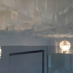 Hotelzimmer 4null5 im Grandhotel-Cosmopolis.org:  Geschäftsräume & Stores von michael adamczyk  - architekt und stadtplaner