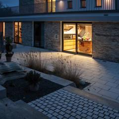Terrace by seltra Natursteinhandel GmbH