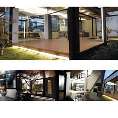 บ้านและที่อยู่อาศัย by 石方室內裝修有限公司