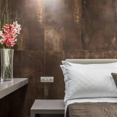 Tường by Biondi Architetti