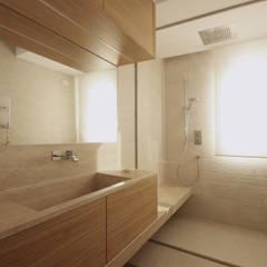 ห้องน้ำ by JFD - Juri Favilli Design
