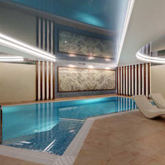 Spa by Art-i-Chok