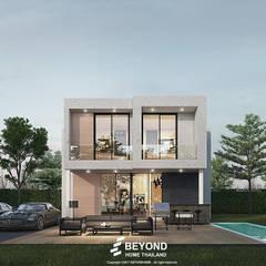 HOME:  tarz Apartman