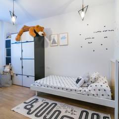 Habitaciones infantiles: ideas, diseños e imágenes | homify