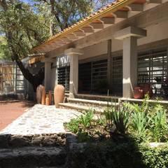 Casas De Campo E Fazendas Ideias Fotos Arquitetura Construção
