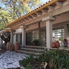 Casas De Campo Ideas Imagenes Y Decoracion Homify - Casas-de-campo-fotos