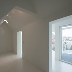 Annex2:  Arbeitszimmer von smo architektur