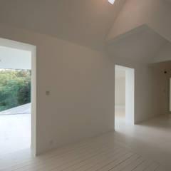 Annex2:  Flur & Diele von smo architektur
