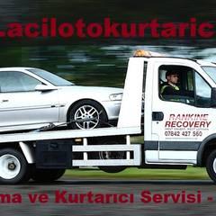 هواپیما و قایق های شخصی by Acil Oto Kurtarıcı 0553 954 34 34