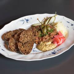 Gastronomie von Villeroy & Boch