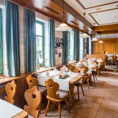 Landgasthof:  Hotels von Stilschmiede - Berlin