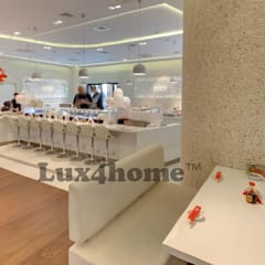 :  Walls by Lux4home™ Indonesia, Mediterranean