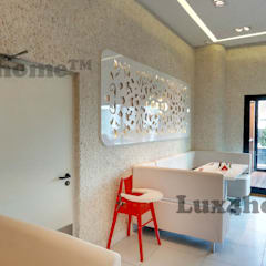 Tường by Lux4home™ Indonesia