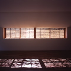 eN arts: 吉川弥志設計工房が手掛けた美術館・博物館です。,モダン