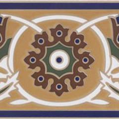منتجع تنفيذ KerBin GbR   Fliesen  Naturstein  Mosaik