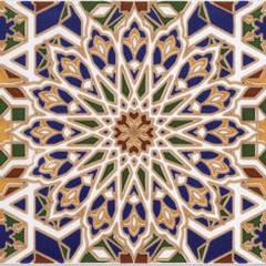 Spa by KerBin GbR   Fliesen  Naturstein  Mosaik