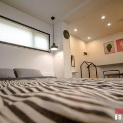 Hotels by  (주)감동C&D 유니박스
