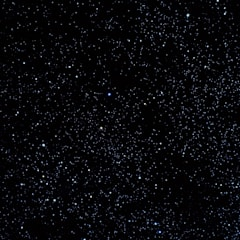 slaapkamer sterrenhemel:  Slaapkamer door yugenlab