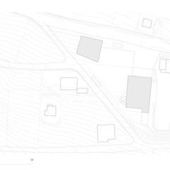 ECOLE PRIMAIRE, VOLLEGES: Ecoles de style  par François MEYER ARCHITECTURE