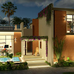 La Olalian:   by PSi Designs,