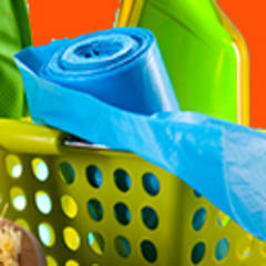 Cleaning Services Johannesburg by Cleaning Services Johannesburg Gauteng