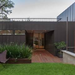 Garten Concept  – Garten Concept:  tarz Ofisler ve Mağazalar