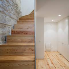 Treppe von NVE engenharias, S.A.