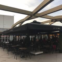 Akaydın şemsiye – GÖNÜL KAHVESİ ŞEMSİYESİ:  tarz Alışveriş Merkezleri