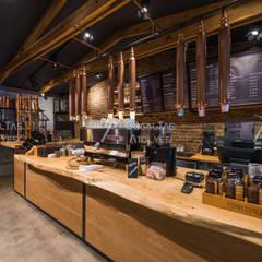 Doğaltaş Atölyesi – Espresso Lab Mağazalar :  tarz Yeme & İçme